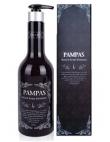 Натуральный шампунь PAMPAS, 550 мл