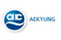 Aekyung (KeraSys, Luna, DC 2080)