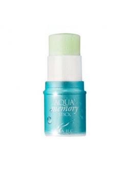 A.H.C Aqua memory stick Увлажняющий стик для кожи вокруг глаз