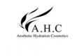 A. H. C
