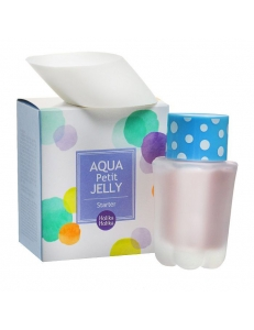 Стартер под макияж Aqua Petit Jelly
