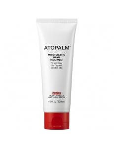 Атопалм увлажняющий крем для рук