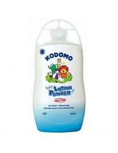 Детский лосьон-присыпка Baby Lotion Powder