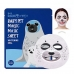 Holika Holika Baby Pet Magic Mask Sheet Тканевая маска-мордочка