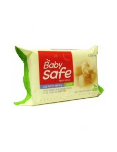 Мыло для стирки детского белья с ароматом трав