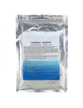 Карбокситерапия маска и гель для тела