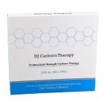 Косметолог о карбокситерапии