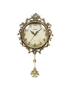 Часы настенные Castita 012В