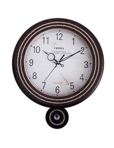 Часы настенные Castita 116В