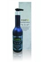 Натуральный кондиционер PAMPAS, 550 мл