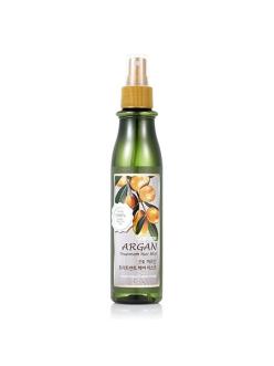 Confume Argan Treatment Hair Mist Cпрей для волос с аргановым маслом