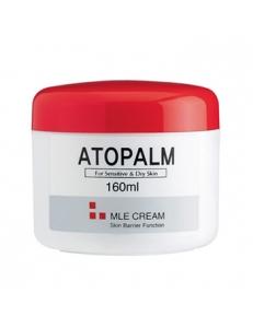 Атопалм крем с  эмульсией MLE 160 мл