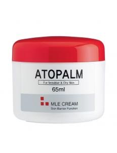 Атопалм крем с эмульсией MLE 65 мл