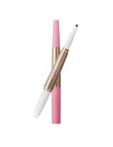 Двойной карандаш для макияжа глаз