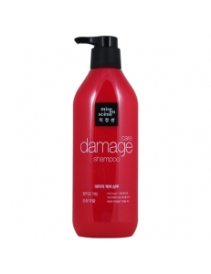 Шампунь для волос Damage Care 530 мл