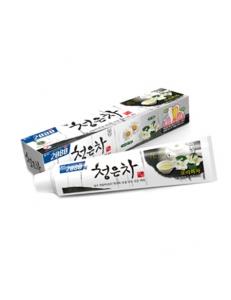 Зубная паста DС 2080 Восточный Чай Жасмин