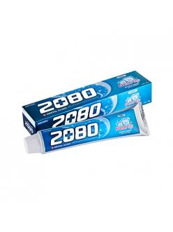 DC 2080 Fresh Up Зубная паста Освежающая Экстра мятный вкус