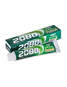 Зубная паста DC 2080 Зеленый чай