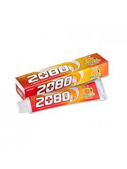 DC2080 Vita care Coenzyme Q10 Зубная паста Витаминный Уход