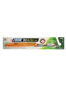 DC 2080 Зубная щетка Антибактериальная