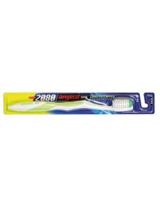 DC 2080 Зубная щетка Оригинал