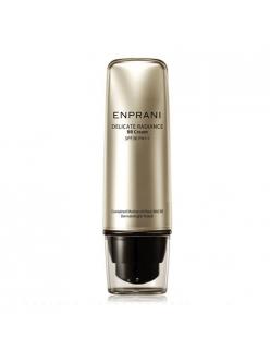 ББ крем Enprani Delicate Radiance BB Cream SPF 30/PA++ 50 ml «Деликатное сияние» 50 мл