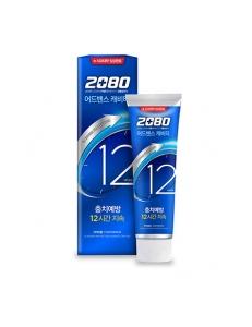 Зубная паста DC 2080 Advance Cavity