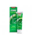 Зубная паста DC 2080 Advance Fresh