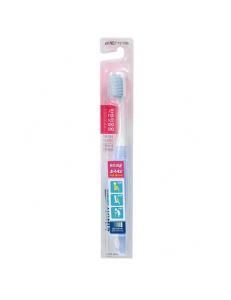 Зубная щетка Dentor Systema для слабых десен