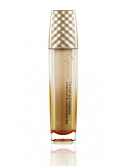 Enprani The Gold Ray:D Foundation 35 ml Тональный крем «Золотая серия» 35 мл