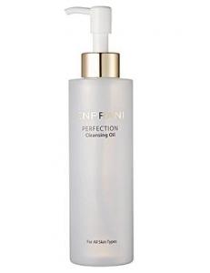 Гидрофильное масло Perfection Cleansing Oil