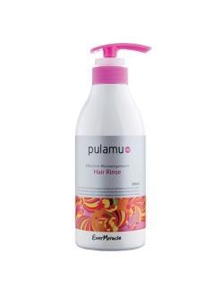 Pulamu EM Hair Care Rinse Восстанавливающий кондиционер-бальзам для всех типов волос