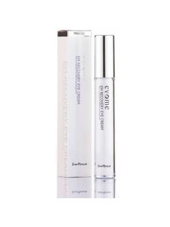 Evome EM Recovery Eye Cream Восстанавливающий крем для кожи вокруг глаз