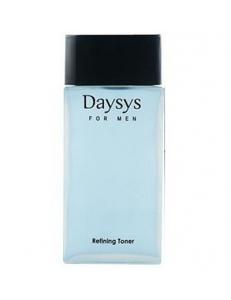 Увлажняющий тоник для мужчин Daysys