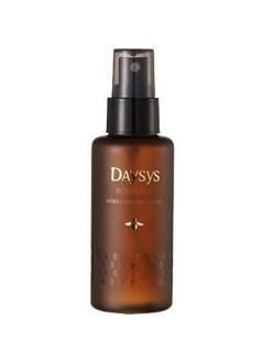 Enprani Daysys Royal Bee Airy Coating Fixer Фиксатор для макияжа с экстрактом меда и прополиса Daysys Royal Bee, 100 мл