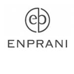 Представляем компанию ENPRANI.