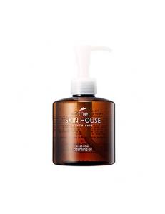 The Skin House Гидрофильное масло