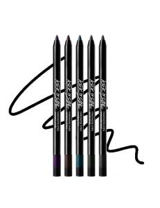 Мерцающий гелевый карандаш для глаз