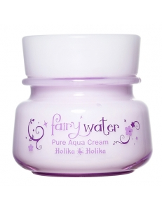 Holika Holika Крем Fairy Water Pure Aqua