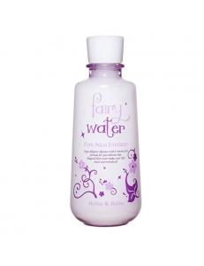 Эмульсия Holika Holika fairy water Pure Aqua