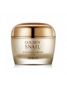 Питательный крем Skin79 Golden Snail
