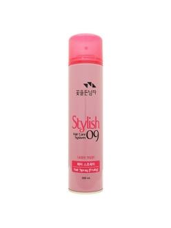 Somang Hair Care Лак для укладки волос