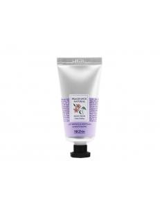 Крем для рук цветочный Fragrance Natural