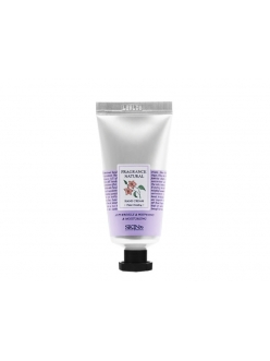 Skin79 Fragrance Natural Hand Cream Floral Blending Крем для рук цветочный