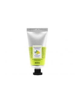 SKIN79 Fragrance Natural Hand Cream Крем для рук фруктовый