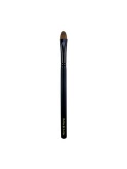 Holika Holika Large Eye Shadow Brush Большая кисть для нанесения теней