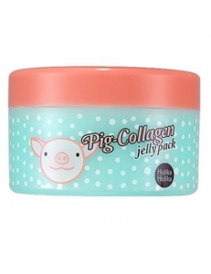 Ночная маска Pig Collagen Jelly Pack