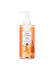 Масло Seed Blossom Calming Cleansing