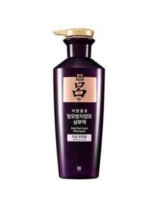 Шампунь Ryo Jayangyunmo От выпадения волос