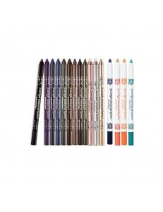"""Гелевый карандаш  для век """"Драгоценность"""""""